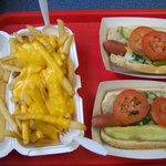 Photo of Gold Coast Hot Dog
