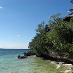 Alegre Resort