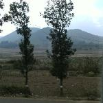 scenic beauty of araku 1