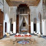 Foto de Hotel & Spa Riad Dar Bensouda