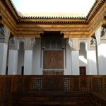 Dar Bensouda: Nice Gallery