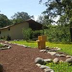 El Sol Verde Lodge