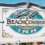 BeachComber Inn Pismo Beach, CA
