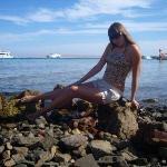 King Tut Aqua Park Beach Resort Photo