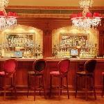 upstairs bar 2