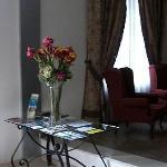 Photo of Hotel Plaza Escribano