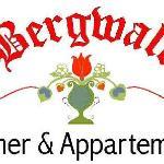 Bergwald Alpbach Logo