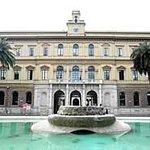 Hotel Pensione Giulia di Francesco De Chirico