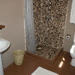 Salle de Bain / Bathroom