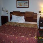Photo of Hotel Candiani