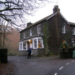 Old Water View, Patterdale