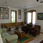Akademie Street Boutique Hotel and Guest House Image