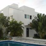 Villas H20