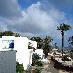 Sangho Village Djerba Foto