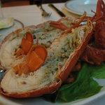 Foto de Restaurante Casa de Galicia