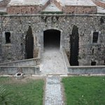 Fortaleza de Figueres