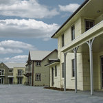 Highfield Mews, Oamaru