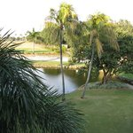 Doral Resort - Blue Monster Golf Course
