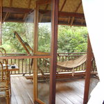 Photo of Kingfisher Ecolodge