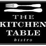 The Kitchen Table Bistro