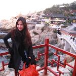 วัดแฮดอง ยงกุง ภาพถ่าย