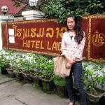 Photo of Hotel Lao