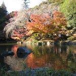 Park Naritasan