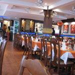 Foto di Aning Restaurant