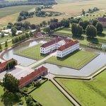 Clausholm Castle