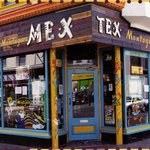 Montagues Tex Mex Restaurant
