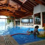 Photo of Costa Brava Apart Hotel