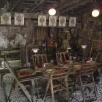 yap ancestral house