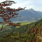 Gailtallandschaft