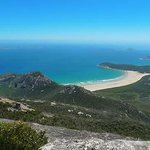 Wilsons Promontory National Park Foto