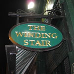 Photo de The Winding Stair