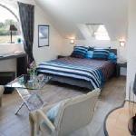 Suite La Blue Spa