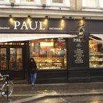 Photo of Le restaurant de Paul - Covent Garden
