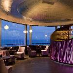 Panoramic Lounge Bar