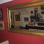 Photo of Casa cu Flori