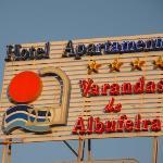 Photo of Varandas de Albufeira