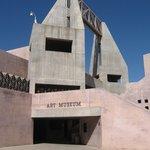 Foto de Arizona State University Art Museum