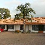 Photo of White Heron Motor Lodge
