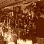 Sean's Bar Photo