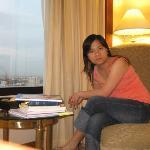 โรงแรมสวิสโซเทล เลอ คองคอร์ด กรุงเทพฯ ภาพถ่าย