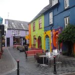 Kinsale Heritage Walks
