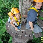 Experience a Once in a Lifetime Adventure in Thailand