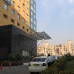 Photo de Royal Orchid Central Pune