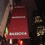Foto de Basso56