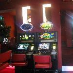 casino limbe