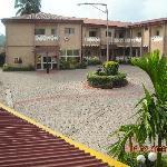 Photo of Fini Hotel Bobende